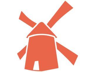 cropped-logo-3.jpg